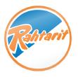 Gulf Honkavaara - Rahtarit logo